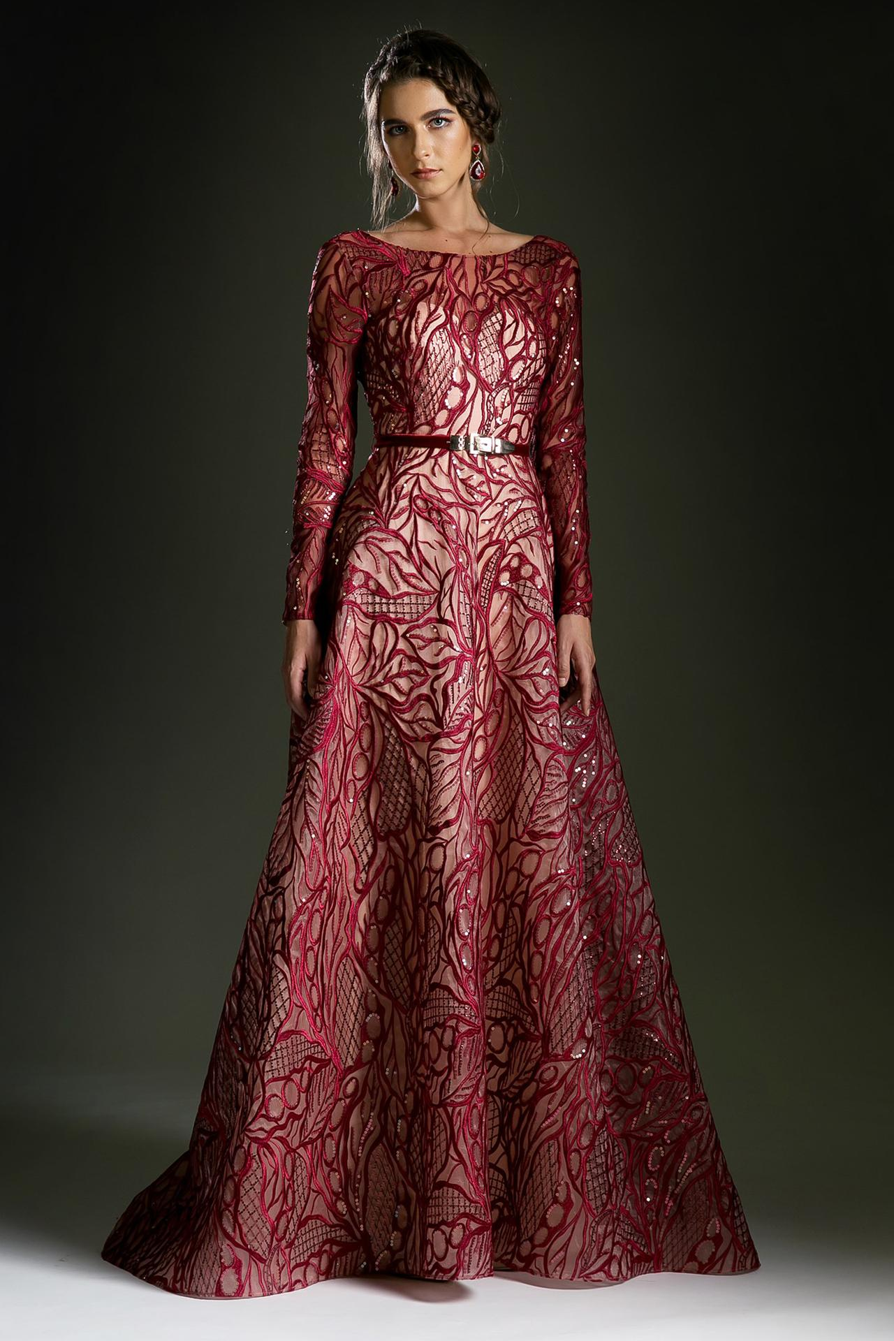 Nové spoločenské šaty :) - Obrázok č. 69