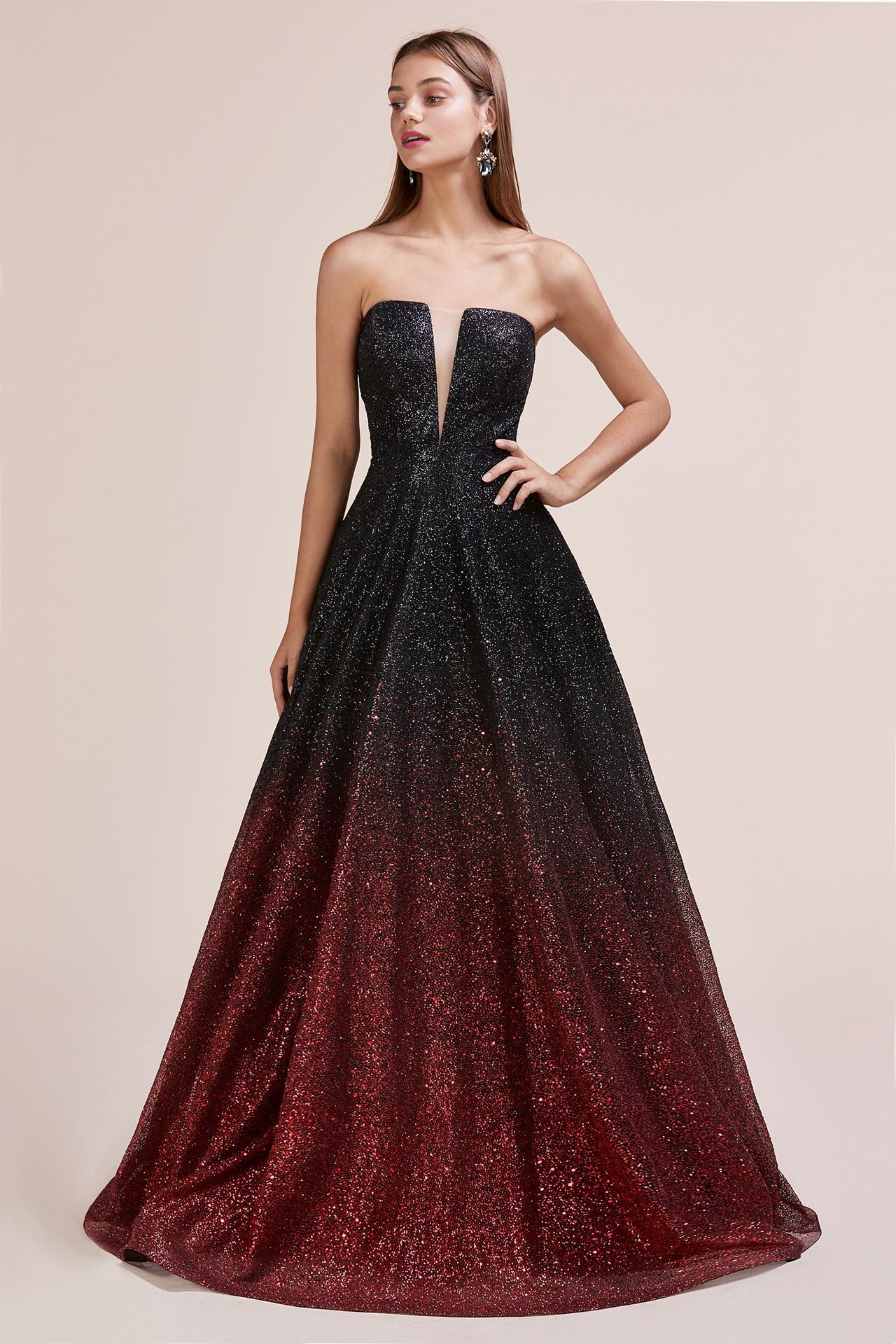 Nové spoločenské šaty :) - Obrázok č. 35