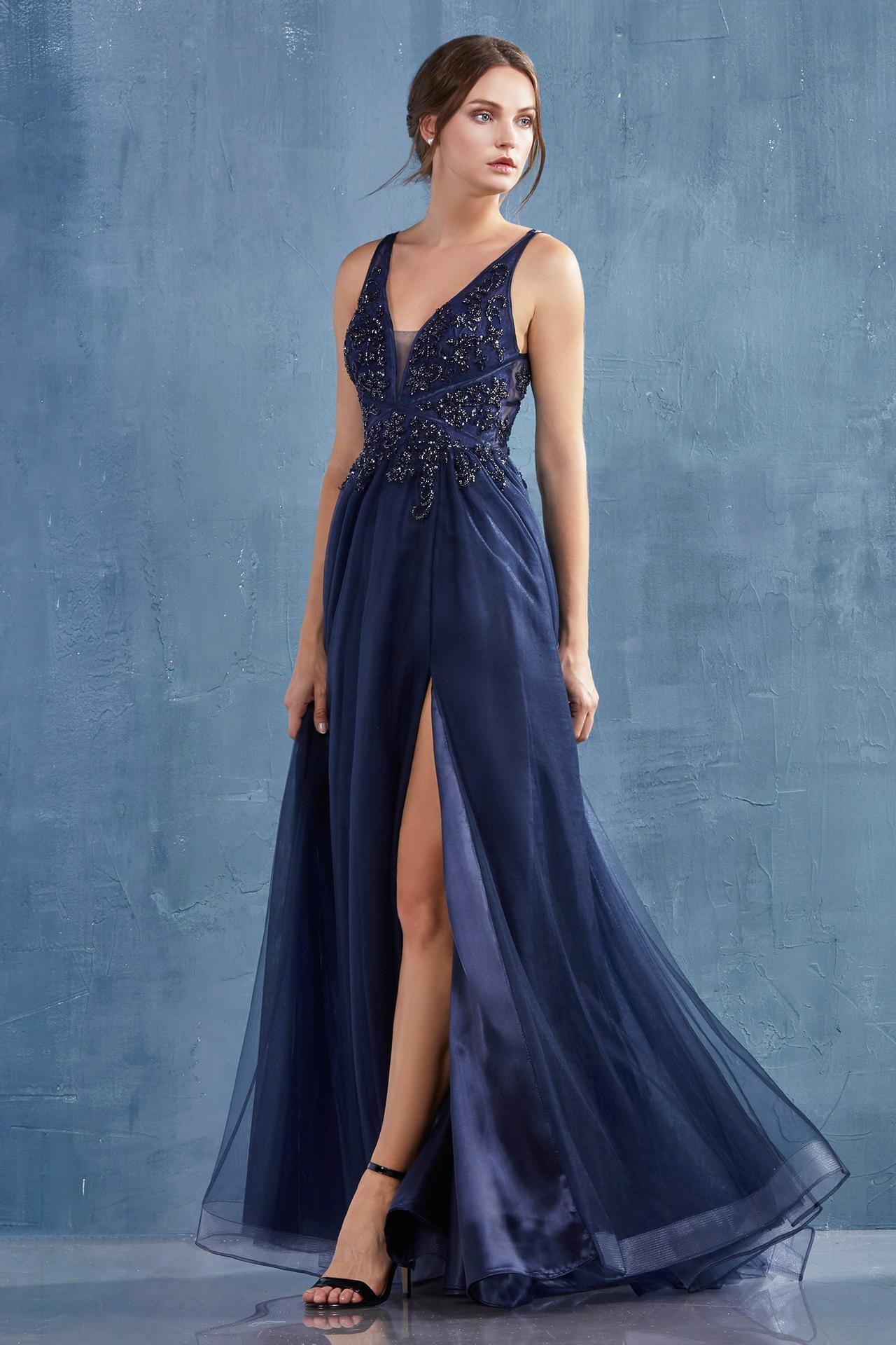 Nové spoločenské šaty :) - Obrázok č. 36