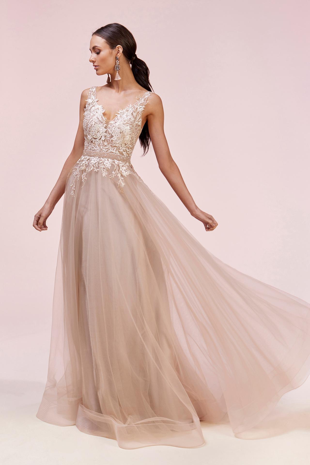 Nové spoločenské šaty :) - Obrázok č. 22