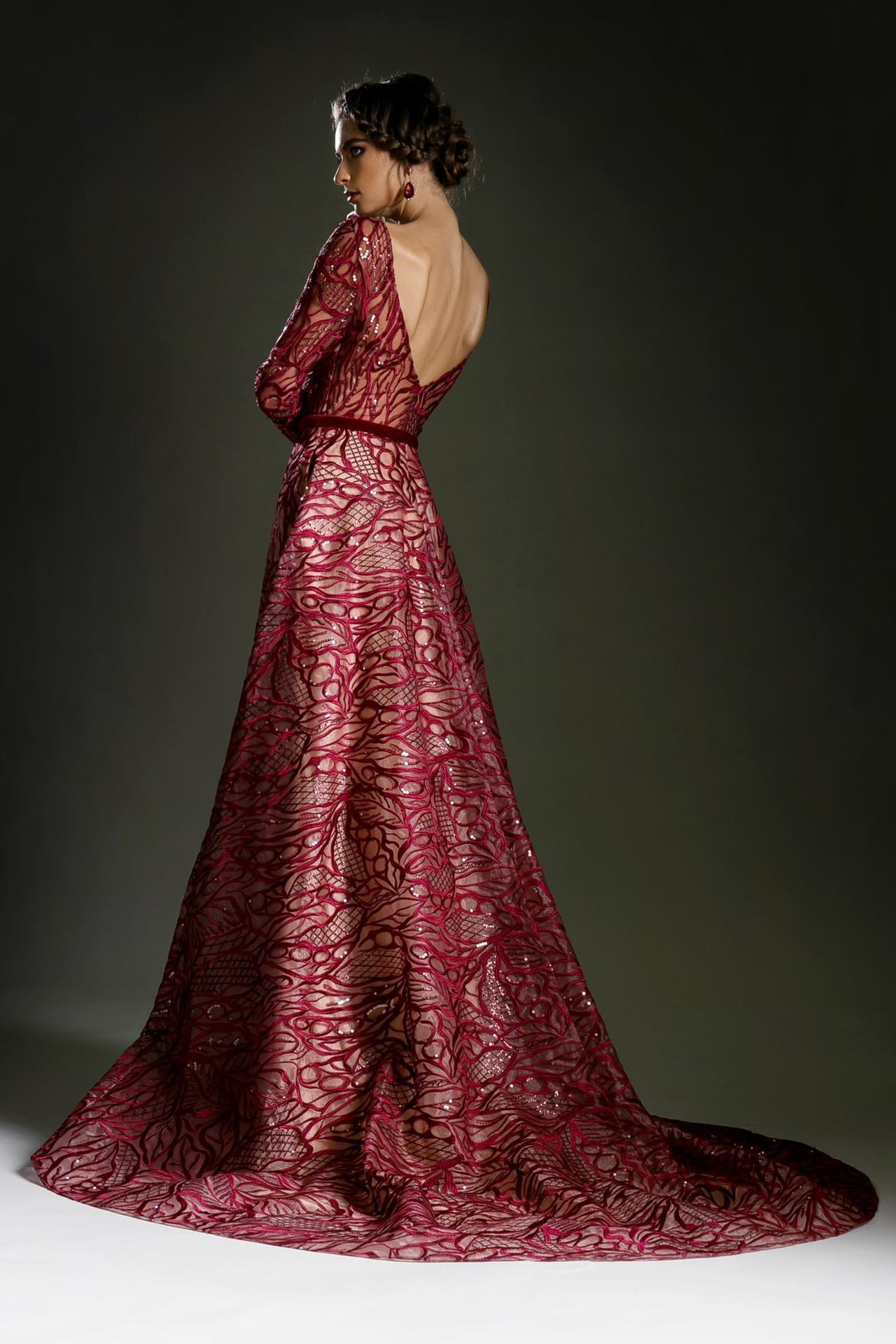 Nové spoločenské šaty :) - Obrázok č. 68