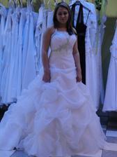 šaty č,2