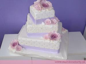 tato tortička je uplne dokonalaaa taku chcem mať