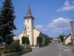 """Prípravy na den ,,D"""" :) - v tomto kostolíku sa to stane ,,,,budeme svoji"""