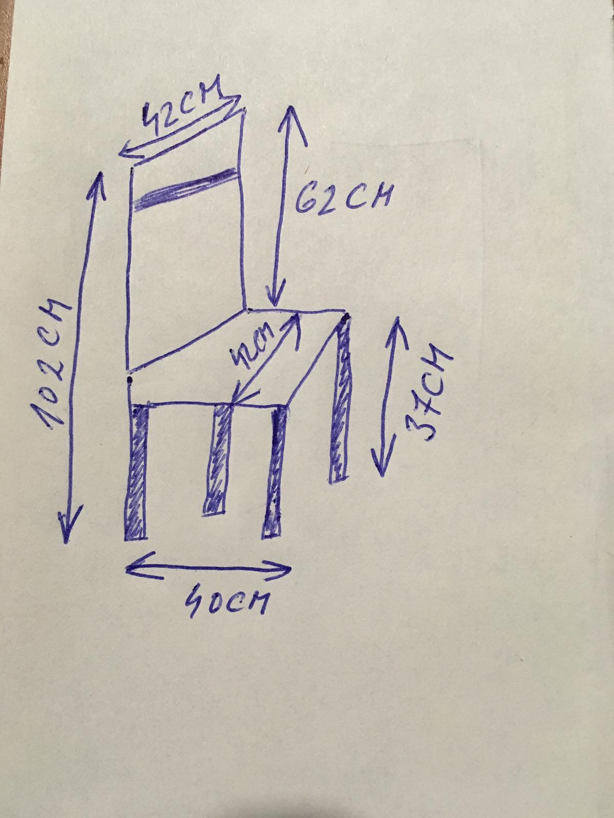 Saténové potahy na židle - Obrázek č. 2