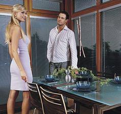 Stůl do kuchyně...