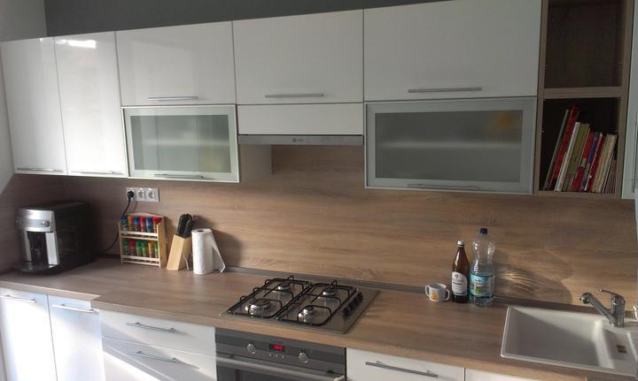 8bd1946c3767 Kuchyne - Kolekcia užívateľky jarmila60