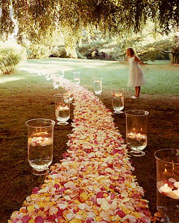 Výzdoba, dekorácie, kvetiny ... - Obrázok č. 65