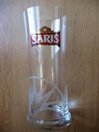 6 x pivový pohár šariš 0,5l v orig.krabici - Obrázok č. 1