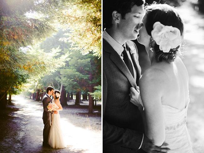 Vintage wedding - Obrázok č. 8