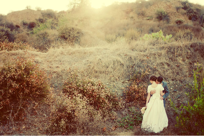 Vintage wedding - Obrázok č. 11