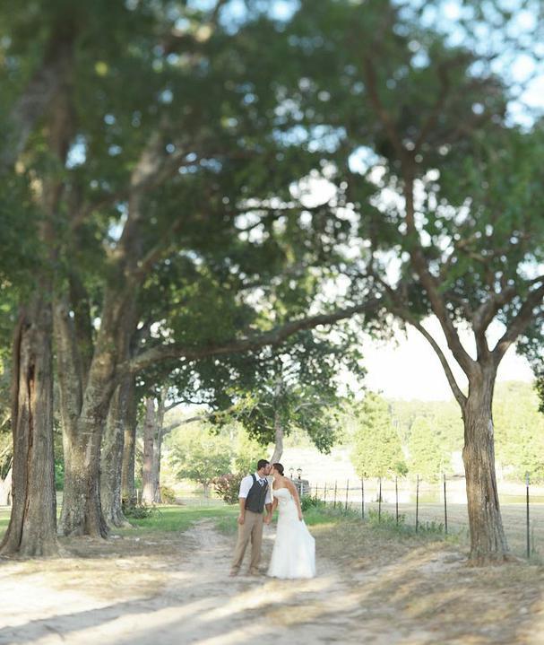 Vintage wedding - Obrázok č. 21