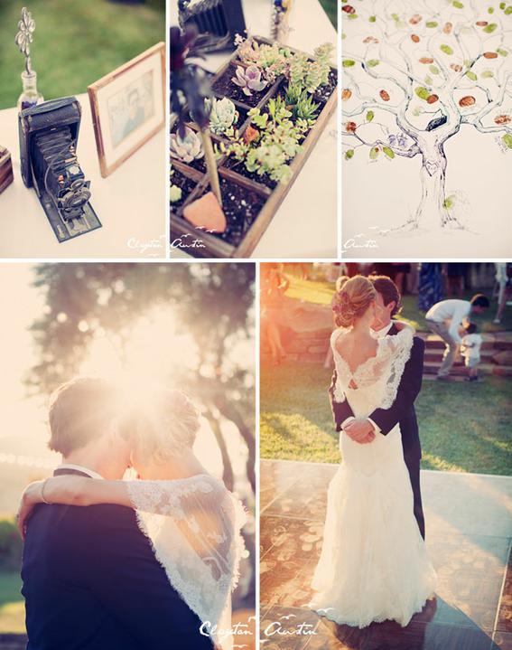 Vintage wedding - Obrázok č. 28
