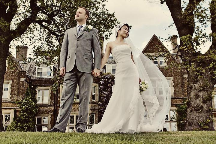 Vintage wedding - Obrázok č. 31