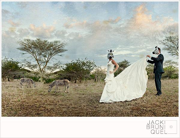 Vintage wedding - Obrázok č. 33