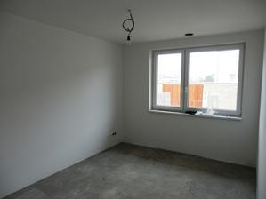 izba c1