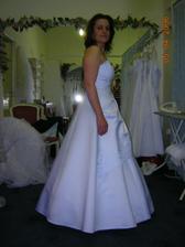 šaty 13