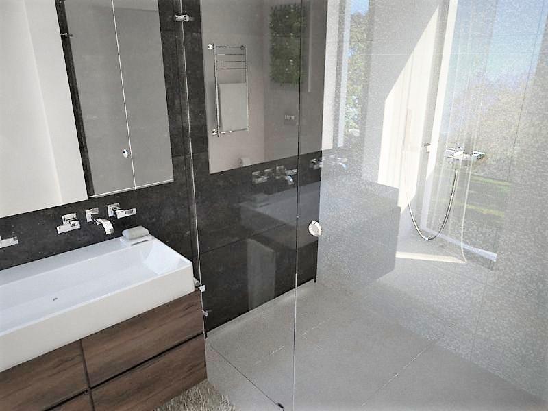 Kúpeľne- vizualizácie - Obrázok č. 61