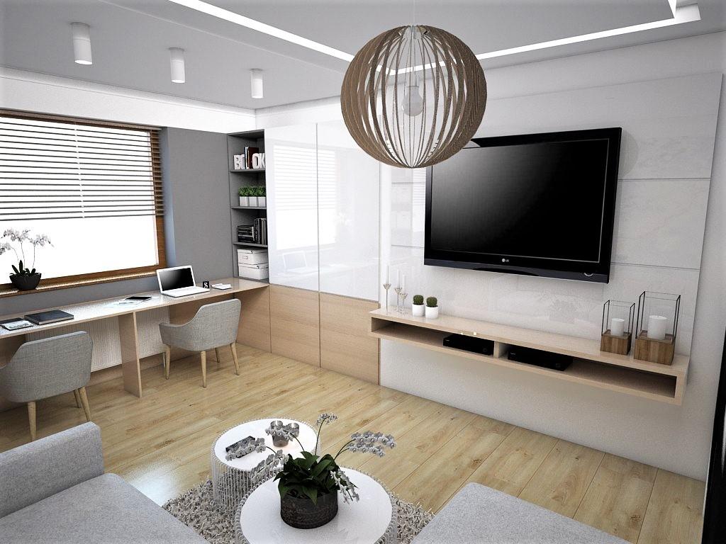 Pracovne a hosťovské izby- vizualizácie - Obrázok č. 30