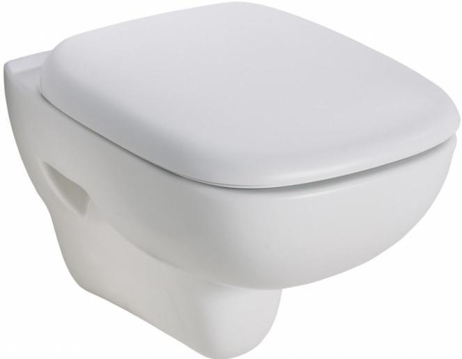 Kolo Style závesné WC s hlbokým splachovaním 6l L23100