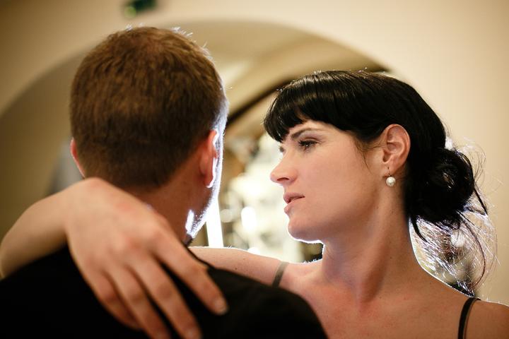 Jana a Martin - Obrázek č. 30