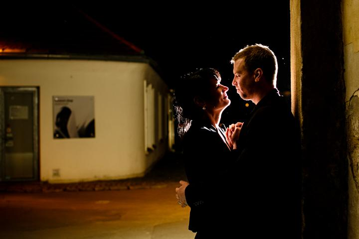 Jana a Martin - Obrázek č. 32