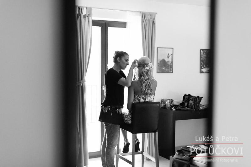Kristyna a Petr - Obrázek č. 2