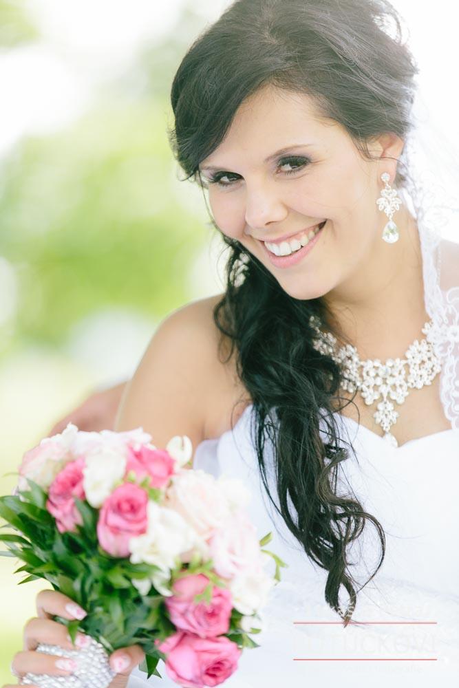Svatba Mirky a Honzy na Domažlicku - Obrázek č. 80