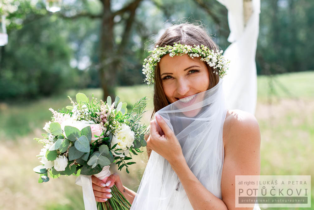 Svatba Baru a Petra - Obrázek č. 2