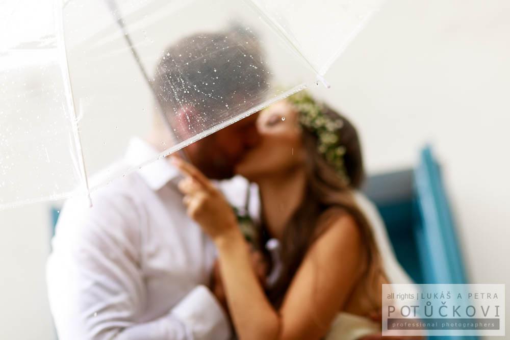 Svatba Baru a Petra - Obrázek č. 11