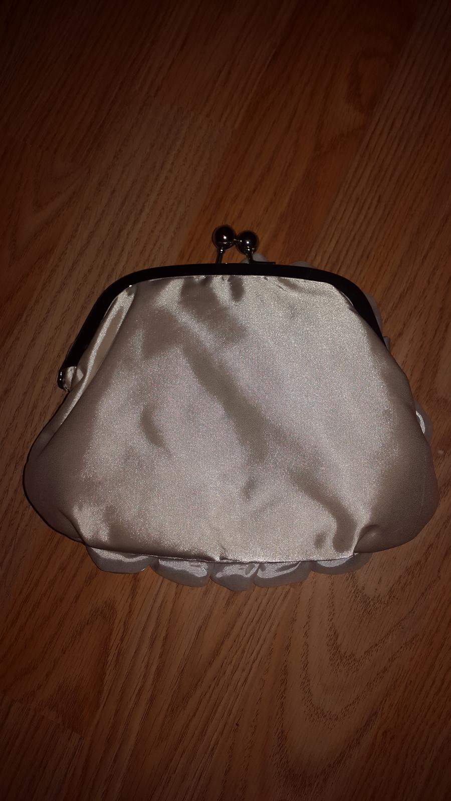 kabelka k satam - Obrázok č. 4