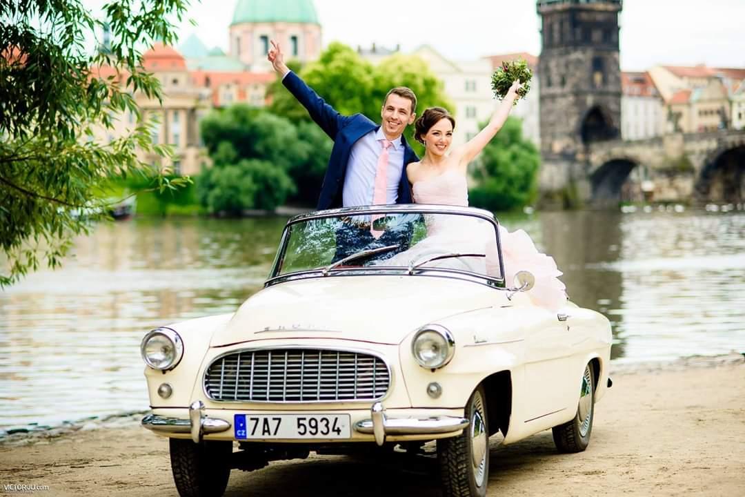 Sleva na květnové svatby - Obrázek č. 10