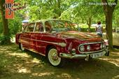 Tatra 603,