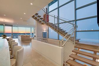 Takýto dom na pláži je môj sen xx