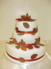 Podobný dortík