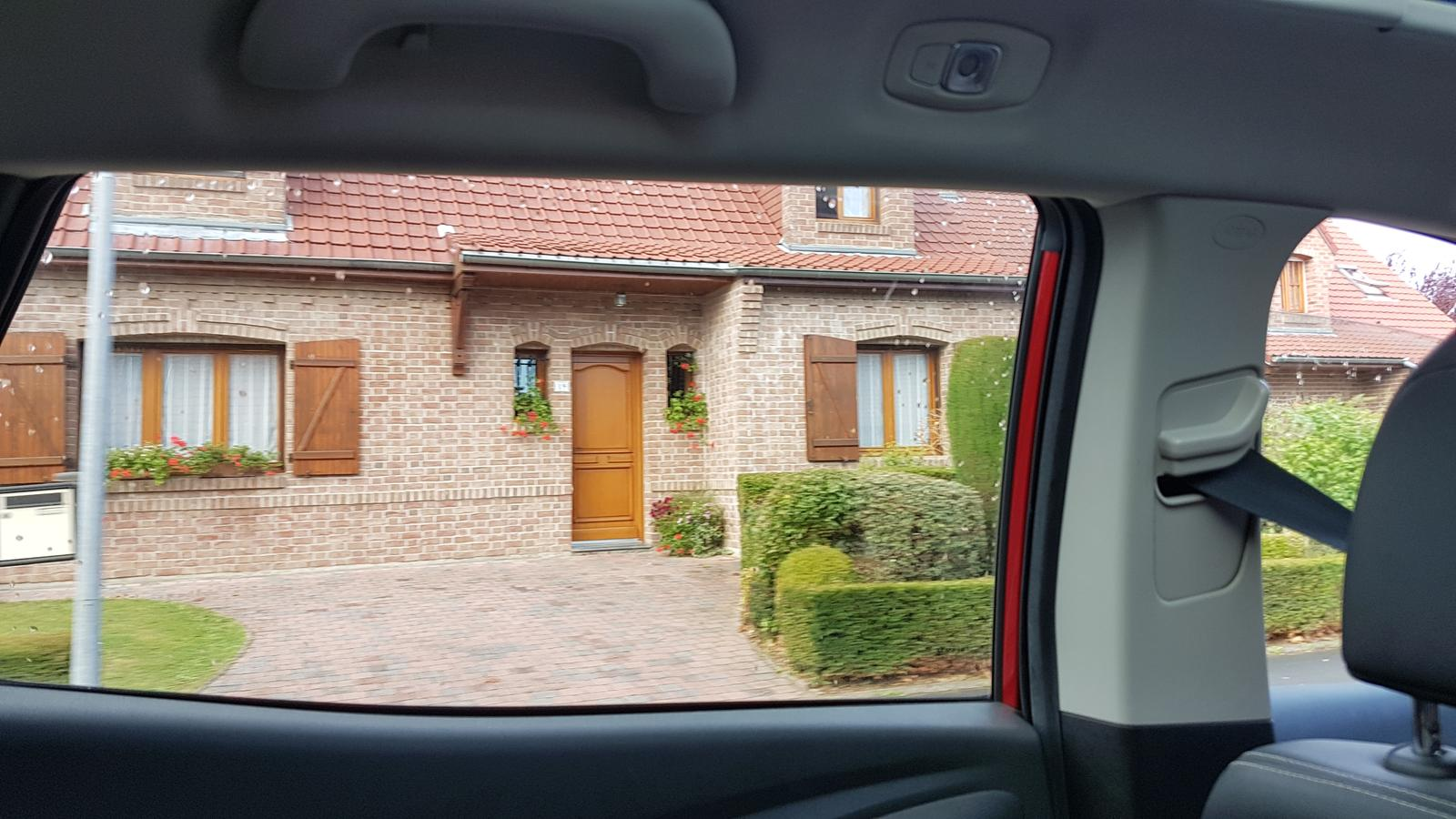 Francúzsko 2019 - Obrázek č. 18
