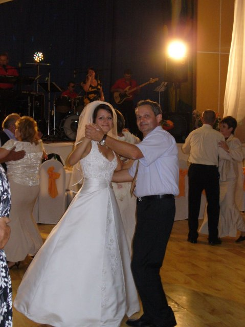 Lenka{{_AND_}}Janko Hirjakovci - Ja a môj ocino