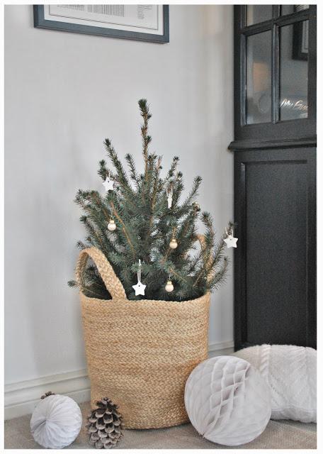 Vianočné predstavy - Obrázok č. 4