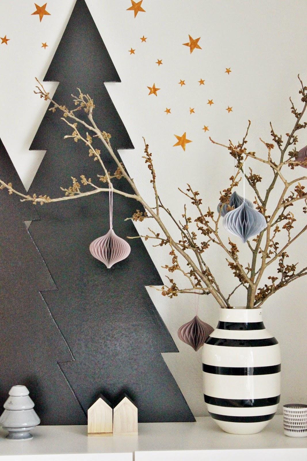 Vianočné predstavy - Obrázok č. 5