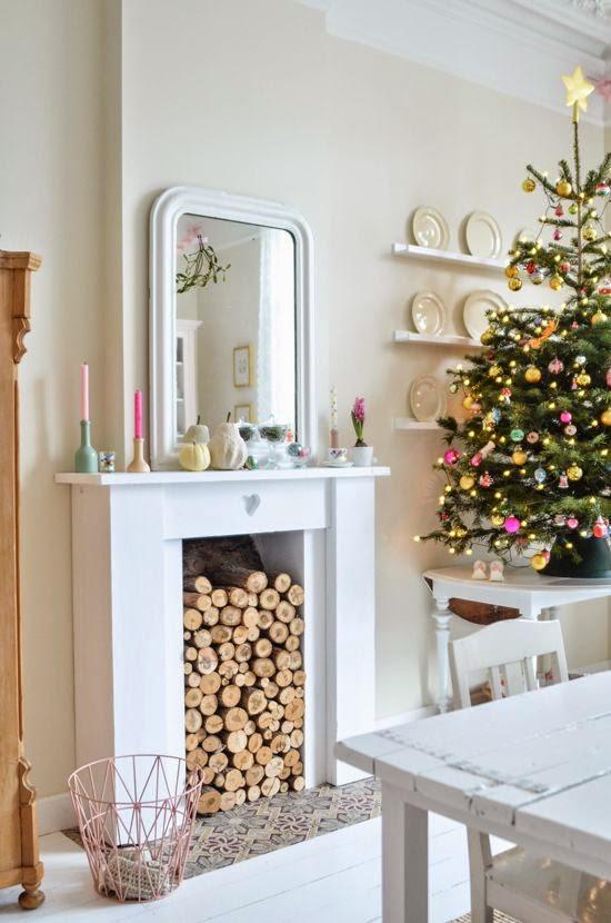 Vianočné predstavy - Obrázok č. 6