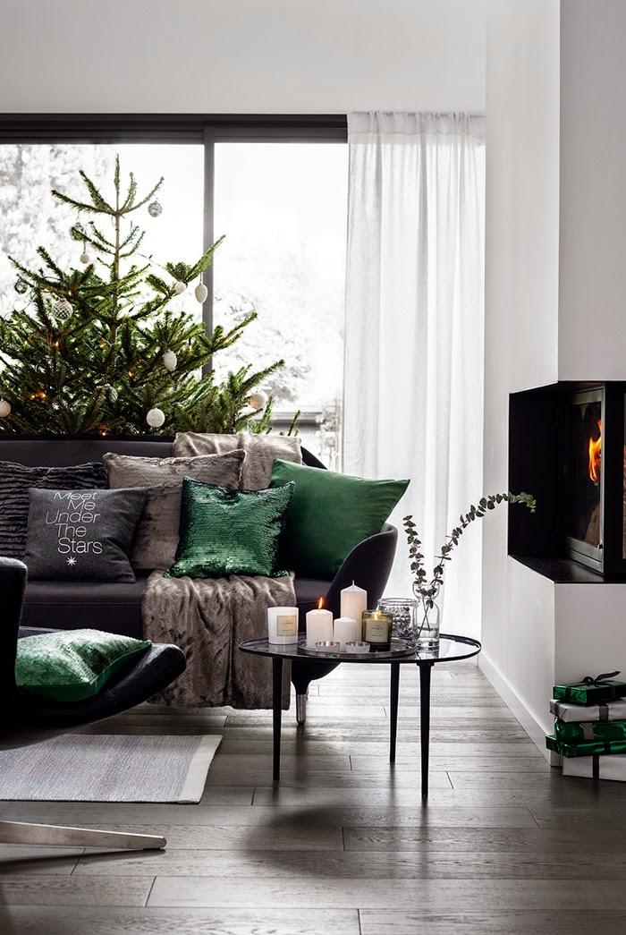 Vianočné predstavy - Obrázok č. 10