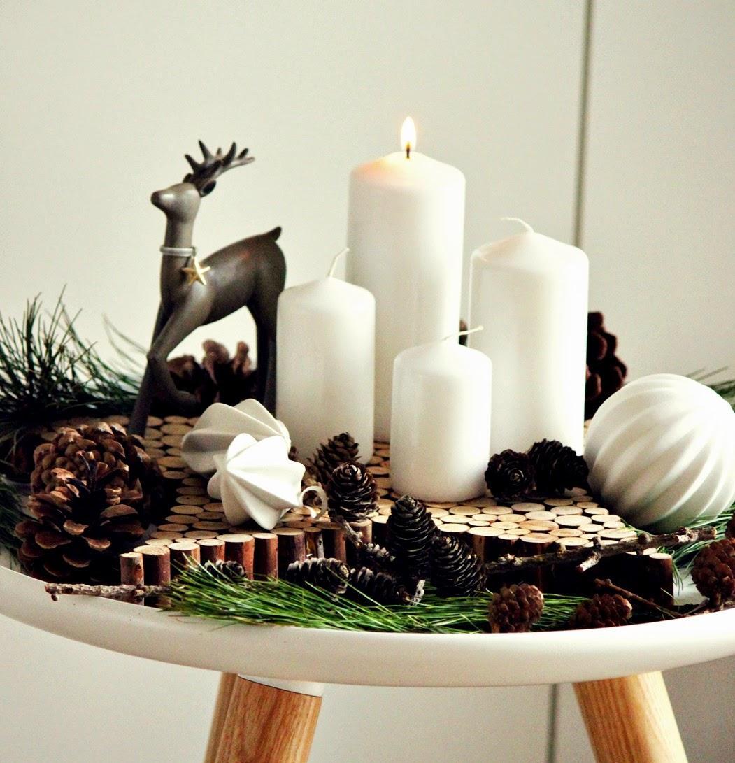 Vianočné predstavy - Obrázok č. 21
