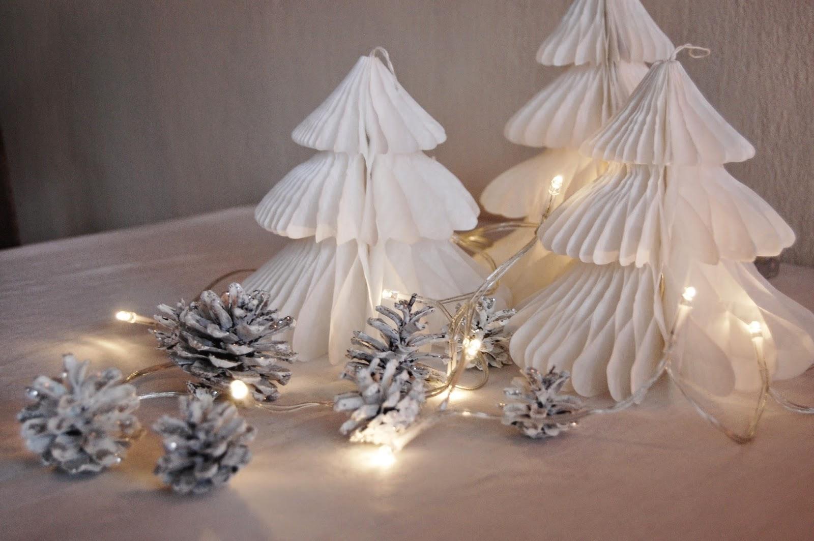 Vianočné predstavy - Obrázok č. 36