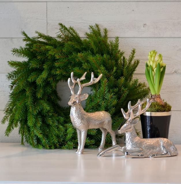 Vianočné predstavy - Obrázok č. 40