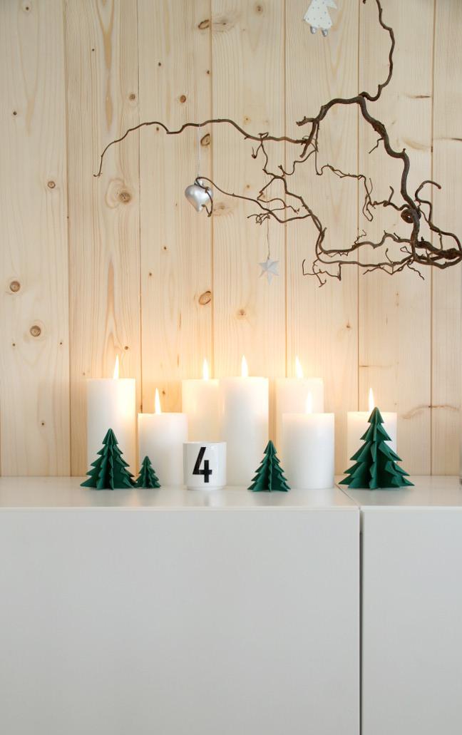 Vianočné predstavy - Obrázok č. 41