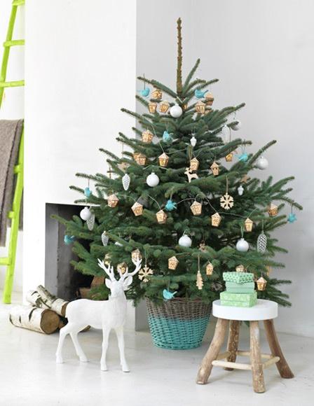 Vianočné predstavy - Obrázok č. 53