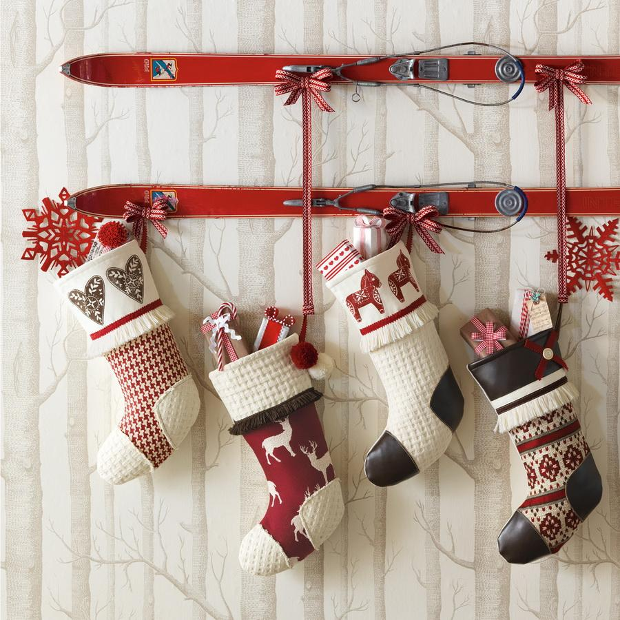 Vianočné predstavy - Obrázok č. 55