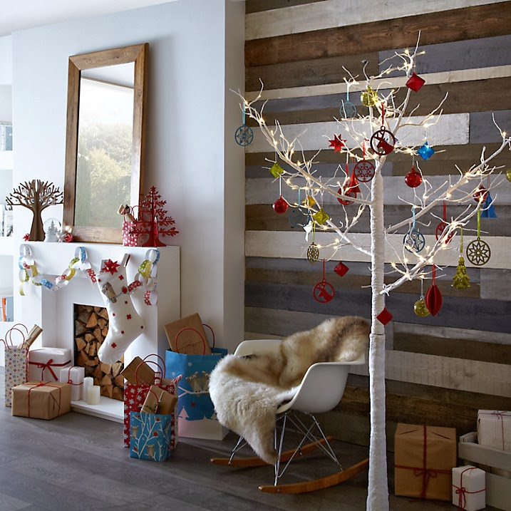Vianočné predstavy - Obrázok č. 62