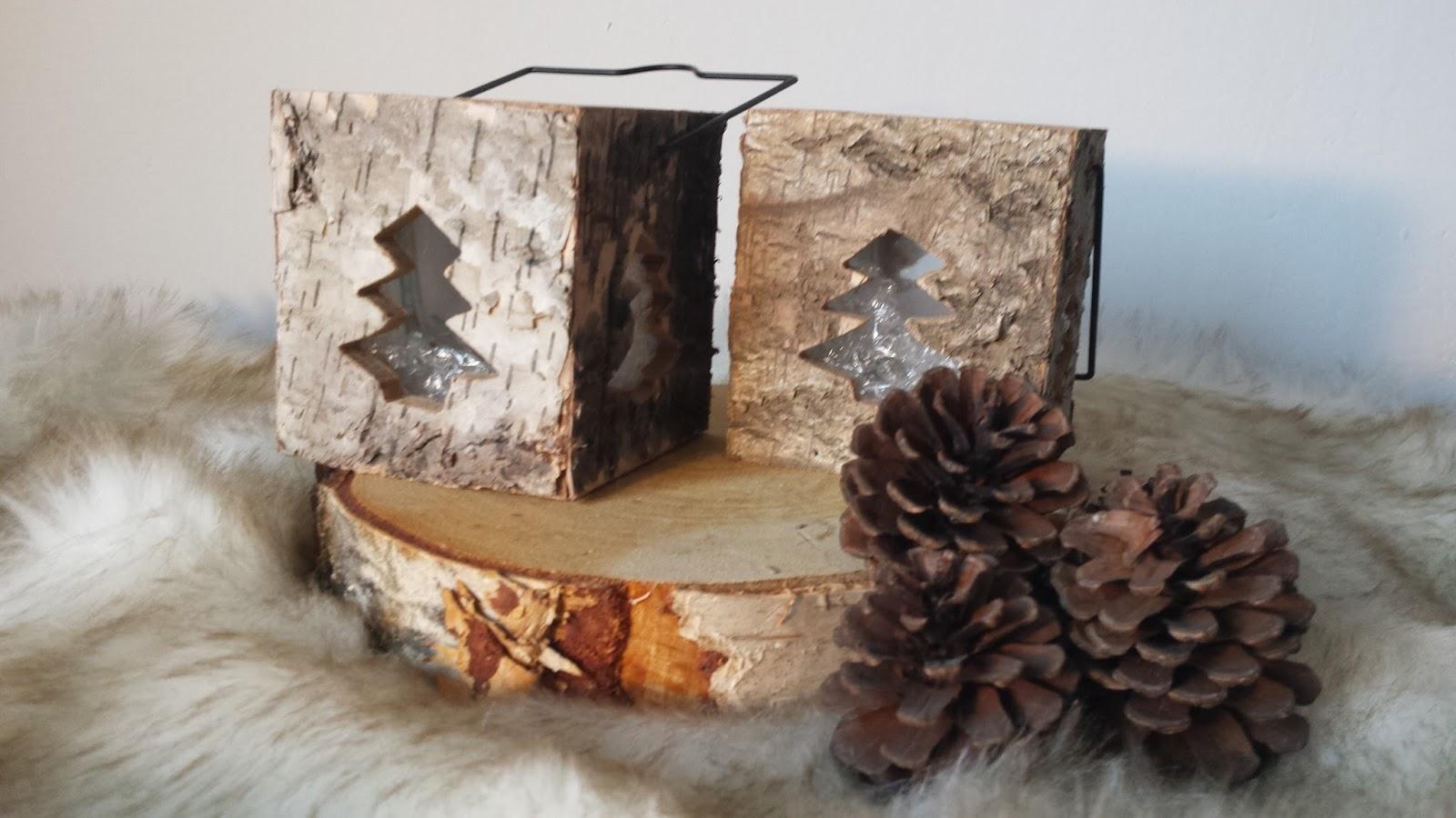 Vianočné predstavy - Obrázok č. 63