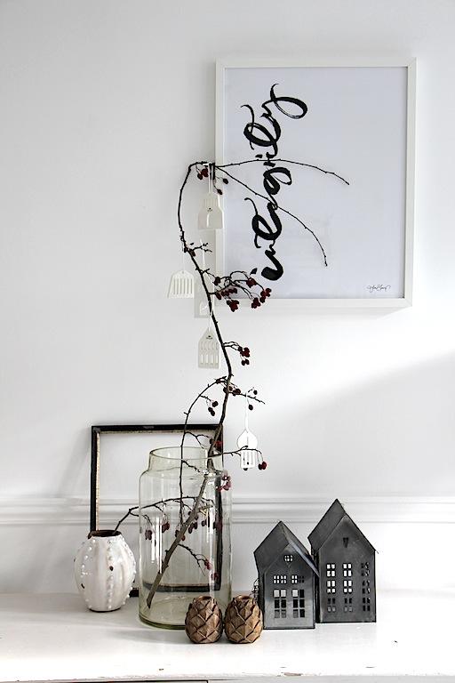Vianočné predstavy - Obrázok č. 73